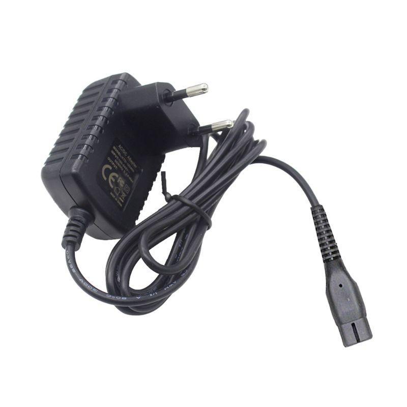 5,5 V окна вакуумный Питание адаптер Батарея Зарядное устройство для Karcher WV Series очиститель WV1 WV2 WV70 плюс WV75 плюс WV55R адаптер