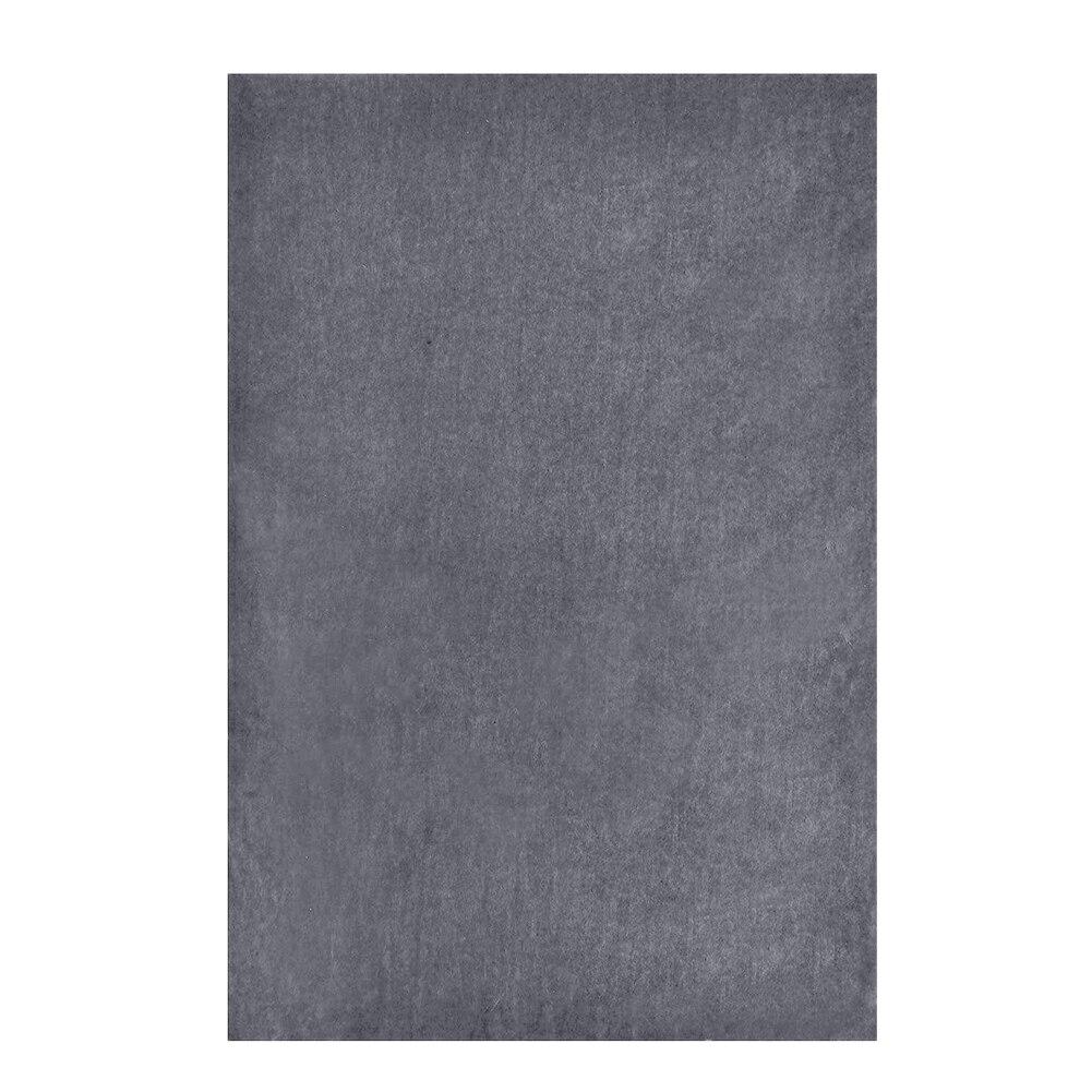 Tracing Copy A4 Legible Painting Reusable Graphite Carbon Paper Accessories