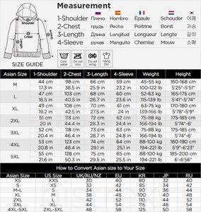 Image 5 - 綿100 histrexパーカー男性2019和風刺繍中国のドラゴン原宿ヒップホップ · フーディスウェットストリートメンズ