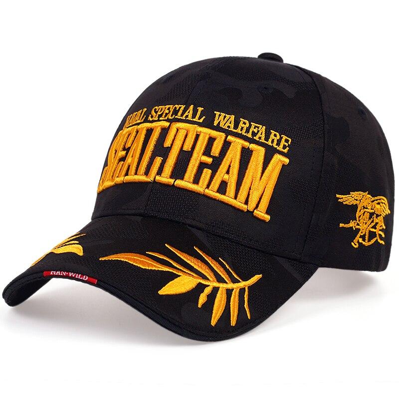 Gorra de béisbol de algodón de golf para hombre y mujer, gorras de golf ajustables neutras, casuales, sencillas, Bordado de letras