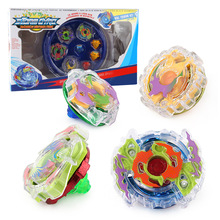 Burst gyro toy blast spin battle 4 in 1 handle battle disk arena set xd168 11 burst gyro toy blast gyro pair battle disk arena b122 gyro series set