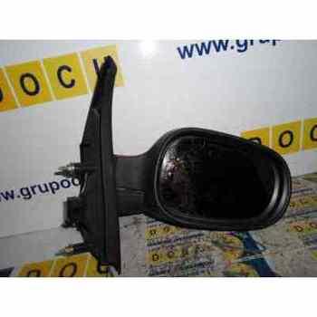 7700431543 REAR VIEW MIRROR RIGHT RENAULT SCENIC (HA ..)
