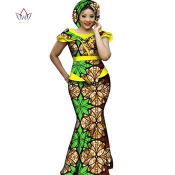 56189507694d LIULANZHI telas africanas bazin 7 yardas bordado riche getzner tela de  algodón de alta calidad ...