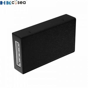 Image 4 - CGDI émulateur dinstruments de plate forme de test pour Benz EIS ELV