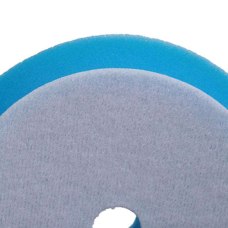 almofada acessorios do carro auto produto broca adaptador 03