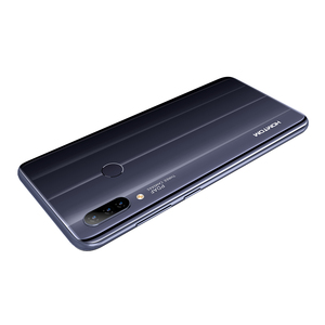 Image 5 - Global versie HOMTOM P30 pro MT6763 Octa Core 4GB 64GB Smartphone 6.41Inch Android 9.0 Rear 13MP Triple camera Mobiele Telefoon