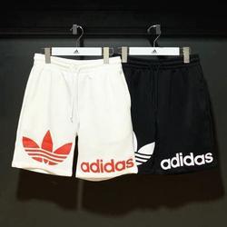 Shorts Mannen Modemerk Boardshorts Ademend Mannelijke Casual Shorts Comfortabele Plus Size Fitness Heren Shorts 6935