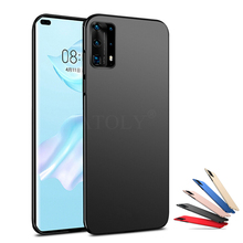 For Huawei P40 Pro Case Ultra-thin Smooth Hard PC Back Cover For Huawei P 40 Pro Protective Phone Bumper Case For Huawei P40 Pro for huawei p40 pro case ultra thin smooth hard pc back cover for huawei p 40 pro protective phone bumper case for huawei p40 pro