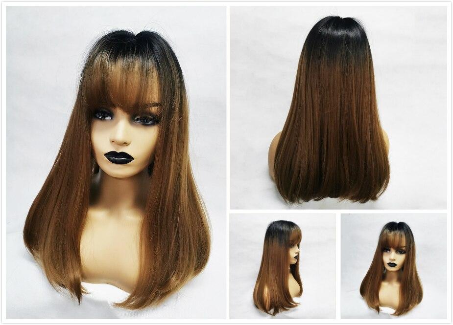afro cabelo falso natural festa perucas, perucas