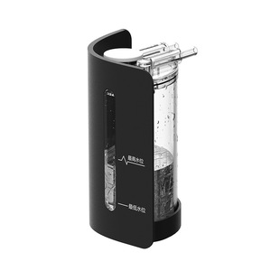 Image 2 - جهاز تهوية مُكثّف أوكسجين من الدرجة الطبية 93%(0.5 3L/MIN) تركيز معدات طبية منزلية الأكسجين بار 0.5 5L/min