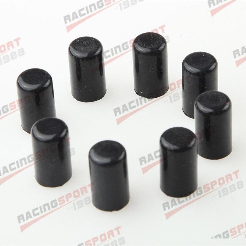8PCS 6mm 1/4