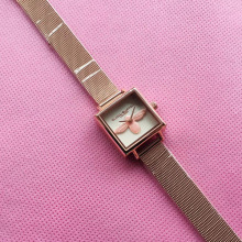 Women's Watches olivia burton Fashion Women