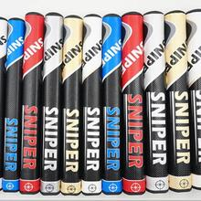 Putter Golf New 4-Colors SNIPER High-Quality