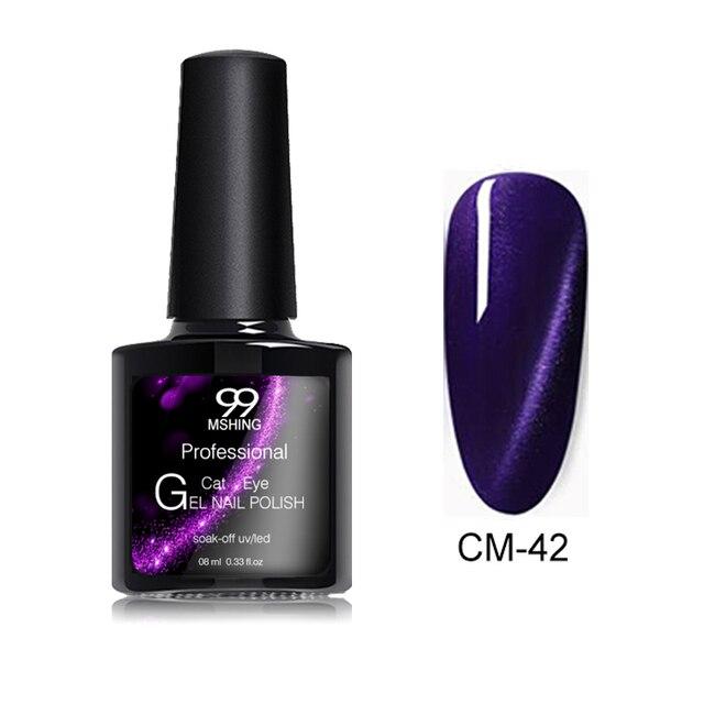 CM-42