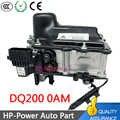 DQ200 0AM коробка передач Mechatronic 0am325065s и 0am927769d корпус клапана для VW Audi Skoda Seat