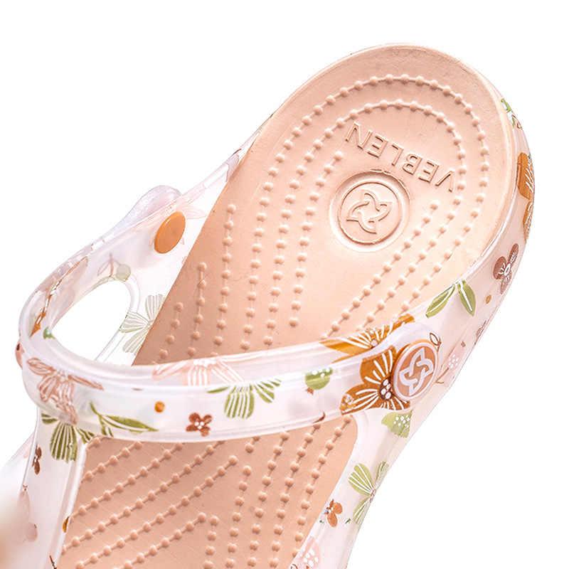 Летние женские модные сандалии otali.ru весенние повседневные сандалии на платформе обувь для женщин тапочки женские мюли для женщин otali.ru
