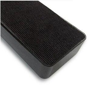 Deli Magnetic Board Whiteboard White Board Eraser Wisser School Office Supplies Stationery
