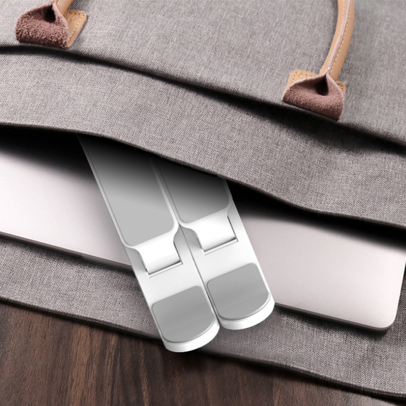 笔记本支架-2