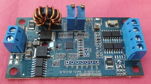 Image 1 - 8a MIỄN PHÍ VẬN CHUYỂN pin lithium pin axít chì charge mô đun dc up không bị gián đoạn cung cấp điện ups