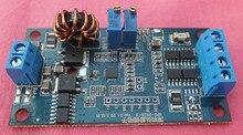 Darmowa wysyłka 8a bateria litowa Przewód akumulatora ładowania akumulatora kwasowo ołowiowego moduł dc ups system ups ups