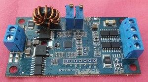 Image 1 - Livraison gratuite 8a batterie au lithium module de charge de batterie au plomb acide cc ups alimentation sans interruption ups