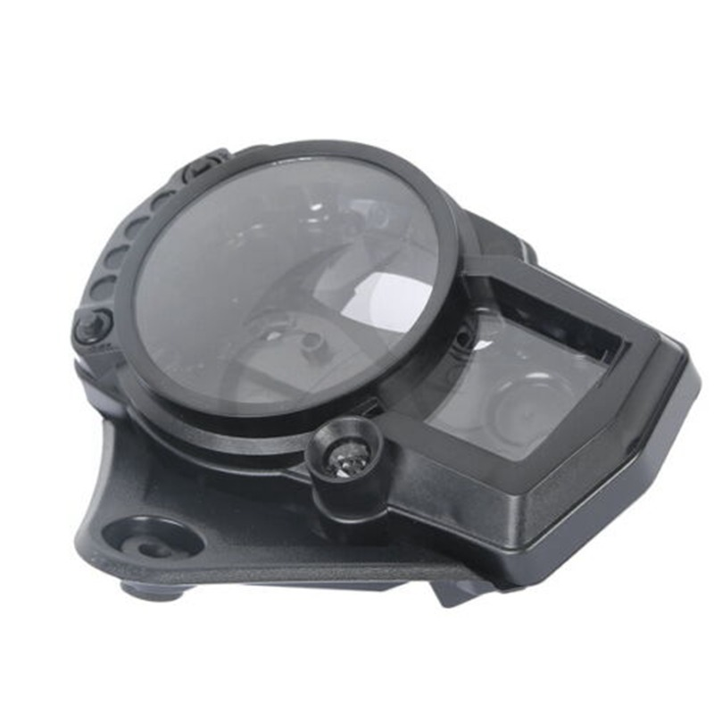 Motorcycle Speedometer Gauges Cover Case For <font><b>Suzuki</b></font> GSXR <font><b>GSX</b></font>-R <font><b>600</b></font> 750 2006-2010 2007 <font><b>2008</b></font> 2009 image