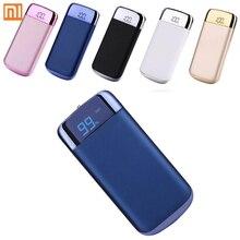 Xiao mi, 30000 мА/ч, Дополнительный внешний аккумулятор, водонепроницаемый, портативный, внешний аккумулятор, внешний аккумулятор для Xiao mi, huawei, Iphone 7, 8 mi, Прямая поставка