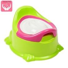2020 New Baby Potty Urinal Child Baby Baby Toilet Small Toilet Travel Potty  Portable Toilet