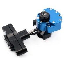 Reversed Safety Steering Damper For HONDA CBR650F CBR 650F 2014-2018 17 16 15 Motorcycle Adjustable Stabilizer Kit Mount Bracket цены