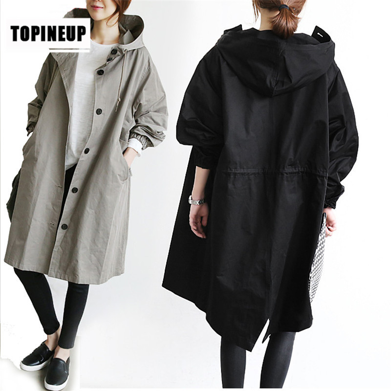 Korean and japaness Style Windproof standcollar Luxury long sleeve Winter coats and jackets outerwear plus size am249