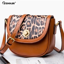 Genuine leather Women Shoulder Bag luxury Crossbody Luxury Small Handbag Purse Messenger Daily Clutch