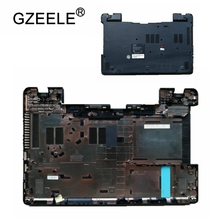 NEW For Acer for Aspire E5-571 E5-551 E5-521 E5-511 E5-511G