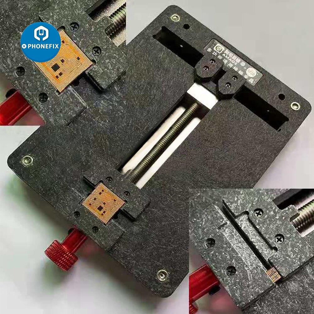 Conj. ferramentas elétricas