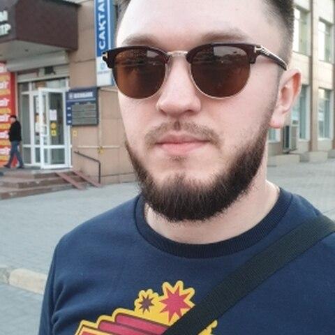 2018 James Bond Sunglasses Men Brand Designer Sun Glasses Women Super Star Celebrity Driving Sunglasses Tom for Men Eyeglasses Islamabad