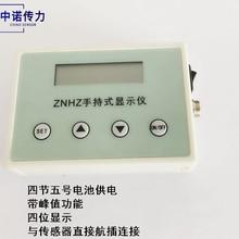 Портативный ручной инструмент с питанием от аккумулятора