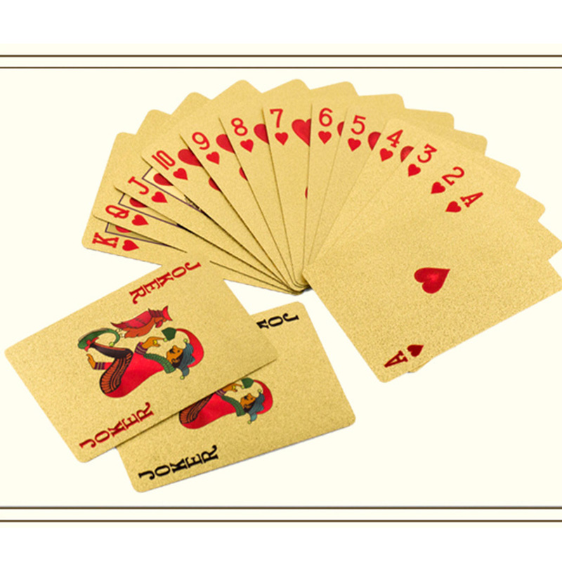 hot-waterproof-golden-playing-cards-gold-foil-font-b-poker-b-font-set-high-quality-playing-card-pokerstars-party-game-leisure-puzzle-game-gift