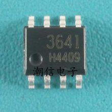 10cps 3641 FA3641 SOP-8
