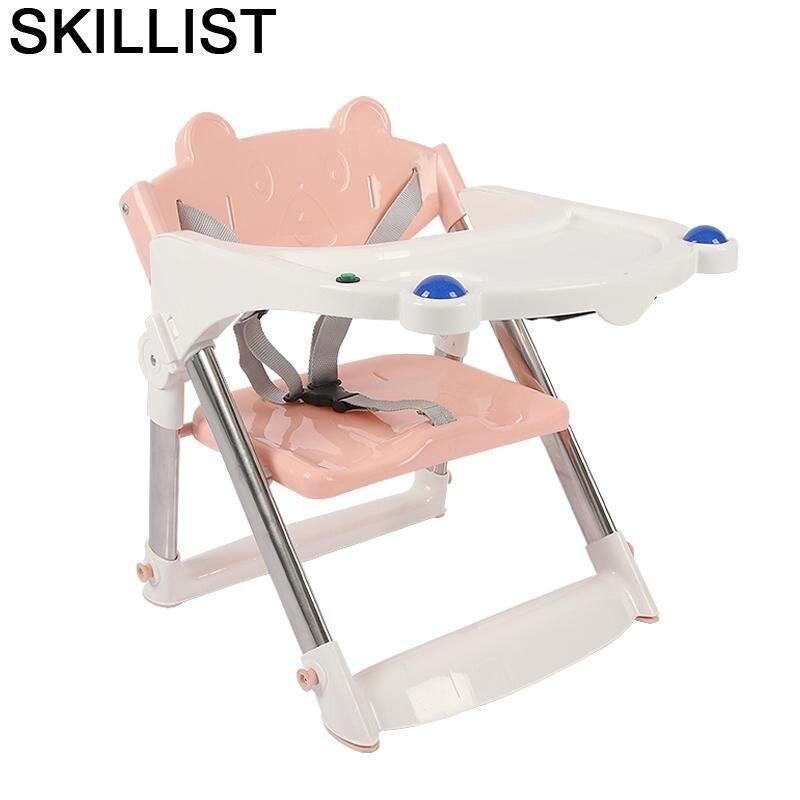 Sedie Baby Designer Table Stoelen Balkon Kinderkamer Sandalyeler Silla Fauteuil Enfant Kids Furniture Cadeira Children Chair