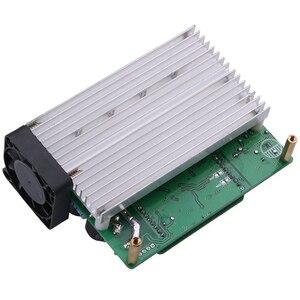 Image 2 - 電源モジュールcc cv dc 10v 75に0 60v 12A 720ワット降圧コンバータ可変電圧レギュレータcnc制御モジュール