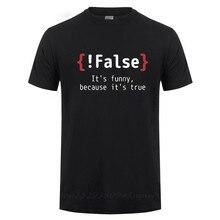 ! T-Shirt humoristique en coton pour hommes, cadeau d'anniversaire pour petit ami et meilleur ami