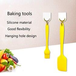 Oil brush kitchenware kitchen Heat Resistant Barbecue Brush Baking Oil Brush Pancake Brush non-linting Kitchen Pancake Brush