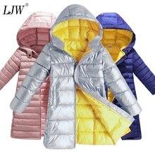 Лидер продаж; Новая одежда для девочек; пальто для маленьких девочек; куртки с цветочным принтом на весну-осень; детская одежда; двубортный топ; детская верхняя одежда