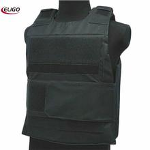Bulletproof Vest Armored Military-Equipment Tactical-Vest Paintball-Shooting Outdoor