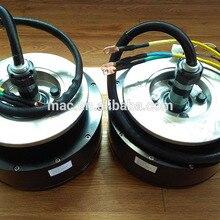 150v high power electric wheel hub motor car стоимость