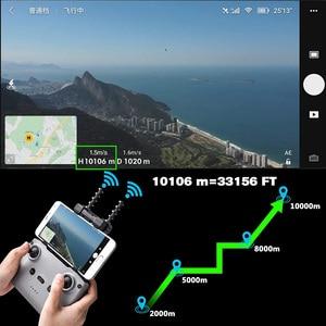Image 4 - STARTRC Tăng Cường Tín Hiệu Khuếch Đại Yagi Ăng Ten Bộ Khuếch 5.8/2.4Ghz Cho DJI Mavic Air 2S/Mini 2/Air 2 Điều Khiển Từ Xa