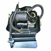 Air Suspension Compressor for Pontiac Montana 1999 2006 15147082 15219513 New Air Compressor for Air Suspension