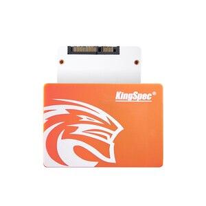 Image 5 - Dysk SSD dysk twardy 2.5 HDD SSD 120GB 240GB ssd 1TB 500 dysk twardy o pojemności dysku SATA wewnętrzny dysk twardy dla Laptop dysk twardy SSD dysk twardy KingSpec