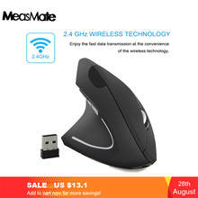 Ergonomic Vertical Mouse Bluetooth Bluetoothxiaomi Gaming Mouse Mice Wireless Usb Games Cable Mouse Lol For Professional Gamer usb mouse cable charging wire for razer naga epic chroma multi color wireless mmo gaming mouse