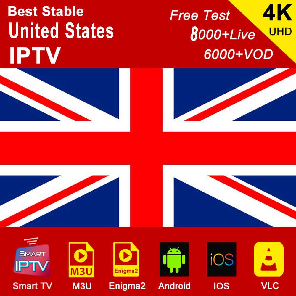 Hiszpania hiszpańska subskrypcja iptv m3u abonnement iptv caja francja niemcy włochy portugalia TV box z androidem Enigma2 m3u Smart TV XXX