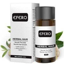 Hair Loss Treatment Serum